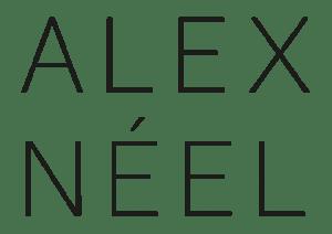 alex neel