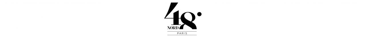 logo 48 paris