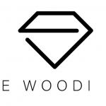 partenaire agence woodi paris