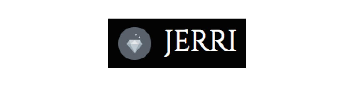partenaire jerry