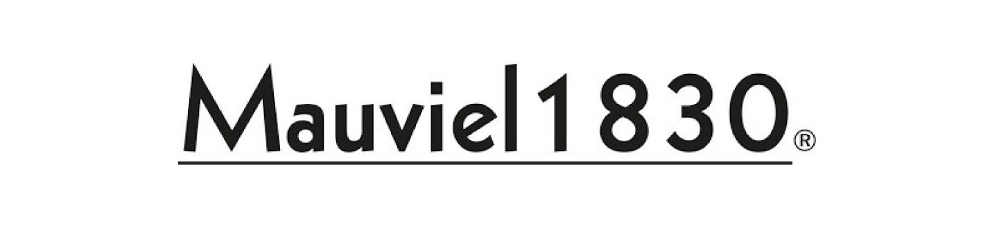 partenaire mauviel 1830