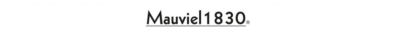 logo mauviel 1830